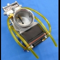 HONDA TRX ATC 250R LECTRON 48MM ADJUSTABLE POWER JET ALCOHOL CARBURETOR