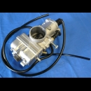 MIKUNI CARBURETORS & PARTS