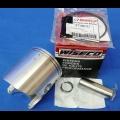 HONDA 1985-86 ATC TRX 250R WISECO 68.50mm PISTON KIT