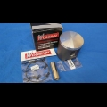 HONDA ATC TRX 250R WOSSNER BIG BORE 77.50mm PISTON KIT