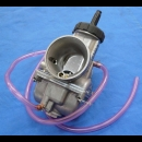 KEIHIN PJ CARBURETORS AND PARTS