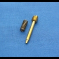 HONDA TRX ATC 250R KEIHIN PJ 34MM CARBURETOR AIR SCREW