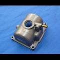 HONDA TRX ATC 250R KEIHIN PJ 34MM CARBURETOR FLOAT BOWL