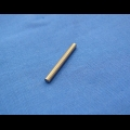 HONDA TRX ATC 250R KEIHIN PJ 34MM CARBURETOR FLOAT PIN