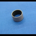 HONDA TRX ATC 250R REAR SHOCK SHAFT BUSHING