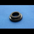HONDA TRX ATC 250R REAR SHOCK LOW FRICTION DUST SEAL