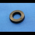 HONDA TRX ATC 250R REAR SHOCK LOW FRICTION OIL SEAL