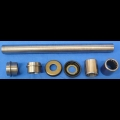 HONDA TRX250R SWINGARM BEARINGS AND SEALS KIT 88-89