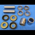 HONDA TRX250R SWINGARM BEARINGS AND SEALS KIT 86-87