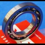 HONDA TRX ATC 250R ENGINE HARMONIC COUNTER BALANCER REBUILD SERVICE OEM SPECS