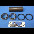 HONDA TRX250R LONESTAR BEARING CARRIER REBUILD KIT