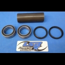MISC. SUSPENSION BEARINGS & SEALS