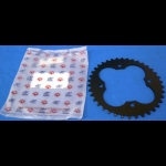 HONDA TRX ATC 250R JT SPROCKETS 38T REAR SPROCKET
