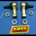 HONDA TRX250R QUAD BOSS TIE ROD END KIT