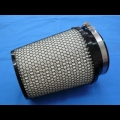 HONDA TRX ATC 250R BDT MOTORSPORTS AIR BOX ELIMINATOR REPLACEMENT HIGH-FLOW AIR FILTER
